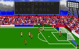 Football Manager Atari ST It's all come good now