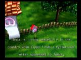 Tomba! 2: The Evil Swine Return PlayStation Game intro