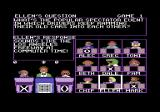 Hollywood Squares Commodore 64 Apologies to LA residents who do that with new cars