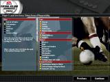 Total Club Manager 2004 Windows By delegating functions the player can act as a coach, manager, or anything he pleases.