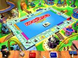 Monopoly Junior Windows Starting a game