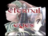 Eternal Eyes PlayStation Intro