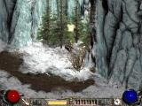 Diablo II: Lord of Destruction Windows Attack skill shrine will make you never miss your target for a certain period of time.