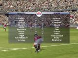 FIFA Soccer 2002 Windows Rosters