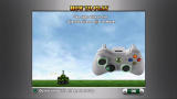 Heavy Weapon Deluxe Xbox 360 How to play!