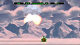 Heavy Weapon Deluxe Xbox 360 Fire a nuke to destroy all on-screen enemies!