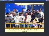 Leisure Suit Larry: Love for Sail! Windows The team behind the game