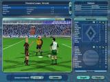 ANSTOSS 4: Der Fußballmanager - Edition 03/04 Windows ...or watch (always the same) 3D scenes.