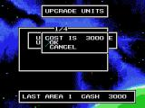 Mecha Taisen on Planet Oldskool MSX Upgrade units while you can