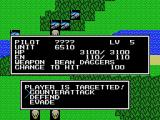 Mecha Taisen on Planet Oldskool MSX Attack by the C64's vicious MOS 6510 processor