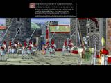 Empire Earth Windows ...Renaissance knights...