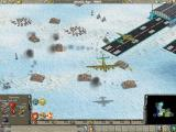 Empire Earth Windows ...tanks and bombers in the 20th century...