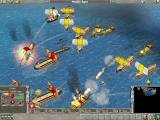Empire Earth Windows ...to galleys and frigates...