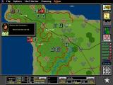 V for Victory: Battleset 1 - D-Day Utah Beach - 1944 DOS This is what you want to hear