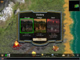 Warlords IV: Heroes of Etheria Windows Victorious