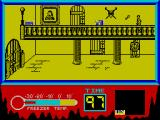 The Rocky Horror Show ZX Spectrum Added 1 and getting the others, plus a key