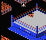 WWF Wrestlemania Challenge NES It's gonna be over soon...