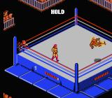 WWF Wrestlemania Challenge NES You can pause at any time. Even when trying to perform silly tricks.