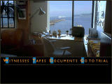 In the 1st Degree Windows 3.x Your office at Pier 5 on the San Francisco Bay