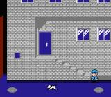Street Cop NES Short intro