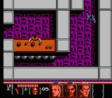 Mission: Impossible NES How may I be of service?