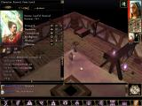 "Neverwinter Nights: Platinum Windows In the special module ""The Dark Ranger's Treasure"", this character is your companion."