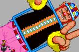 WarioWare: Twisted! Game Boy Advance Who needs a chiropractic diploma? Anyone can do this!
