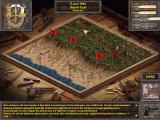 WarCommander Windows Operation Overlord