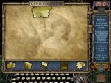 Mystery Case Files: Ravenhearst Windows Use the Crime Computer to piece together the page.