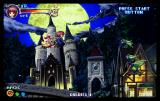 Magical Night Dreams: Cotton 2 SEGA Saturn Did I mention that the game is absolutely beautiful?