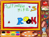 Madeline's Rainy Day Activities Windows This coloring activity centers around creating door signs