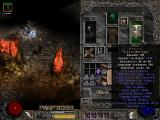 Diablo II: Lord of Destruction Windows You get new powerful rune words after installing the latest patch.