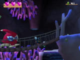 Klonoa 2: Lunatea's Veil PlayStation 2 These giant Moos cannot be picked up.