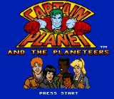 Captain Planet and the Planeteers     Genesis The Planeteers themselves