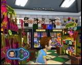 Leisure Suit Larry: Magna Cum Laude (Uncut and Uncensored!) Xbox Browsing the discounted items.
