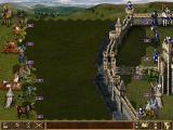 Heroes Chronicles: The Final Chapters Windows As usual, Mudlander fight Erathians