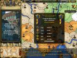 Europa Universalis Windows France wins!