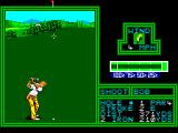 PGA Tour Golf SEGA Master System This is going to be tough...