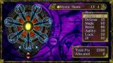 Monster Kingdom: Jewel Summoner  PSP Amalgamy allow you upgrade any stats of your monster.