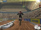 Moto Racer 3 Windows Look at this nice arena