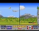 Dogfight Amiga The RAF sends in the reinforcements
