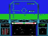 Strike Force Harrier MSX Takeoff (MSX1)