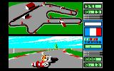 Grand Prix 500 2 Amstrad CPC Falling from the Bike (1-Player Mode)...