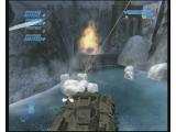 Halo: Combat Evolved Xbox Nice flame