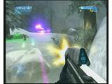 Halo: Combat Evolved Xbox Beautiful colors!