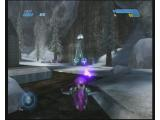 Halo: Combat Evolved Xbox Merry Christmas, hehehe...
