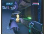 Halo: Combat Evolved Xbox Sometimes violence alone won't solve the problem...