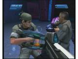 Halo: Combat Evolved Xbox To shoot or not to shoot?