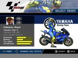 MotoGP: Ultimate Racing Technology 3 Windows The greatest ever?