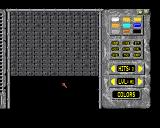 Crack Amiga Getting serious with the level editor.